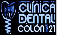 Clínica Dental Colón 21 Vigo